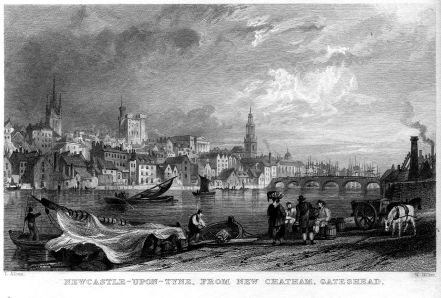 1280px-Newcastle-upon-Tyne_from_New_Chatham_engraving_by_William_Miller_after_T_Allom