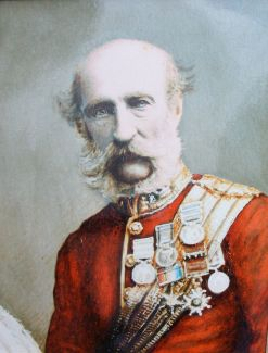 640px-Major_General_George_Campbell_of_Inverneill