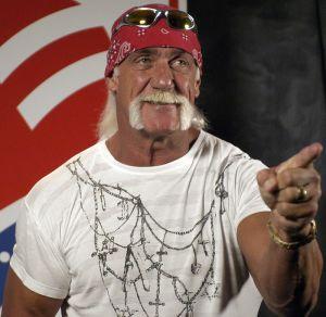 800px-Hulk_Hogan
