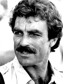 Tom_Selleck_-_publicity_-_1980-1